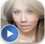 Overseas Music for iOS