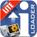 iLoader for Facebook for iOS