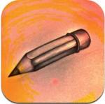 ArtPencil for iPad
