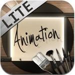 Animation Desk for iPad Lite