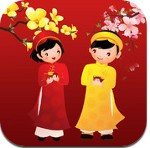 Happy New Year SMS for iOS