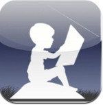 Bookstore for iOS