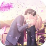 Love stories romance stories for iOS