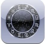 You Snake Horoscope 2013 for iOS