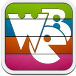 Web Childhood for iOS