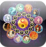 Zodiac Horoscope 2013 for iOS