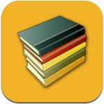 Top 80 Classic Books for iOS