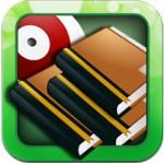 Free Audiobooks for iOS