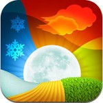 Relax Melodies Seasons for iOS