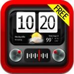 Best Radio Free for iOS