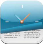 BaoMoi4 for iOS