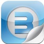 BaoMoi3 for iOS
