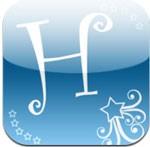 vnHoros for iOS