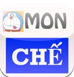 Monche for iOS