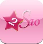 2Sao for iOS