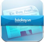 BaoHay for iPad