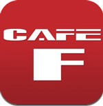 CafeF for iOS