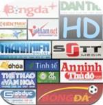 HD for iPad ITIN Tuc