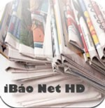 HD for iPad Net iBao