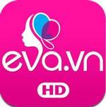 HD for iPad Eva