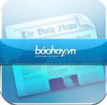 BaoHay for iOS