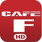 HD for iPad CafeF