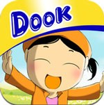 VTM Manga for iOS