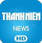 Thanh Nien News HD for iPad