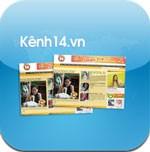 Kenh14 News for iOS