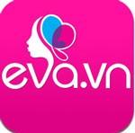 Eva + for iOS