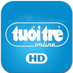 HD for iPad Tuoi tre