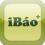 iBao for iOS