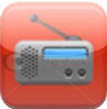Radio Online for iOS