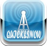 Quick N Snow for iOS