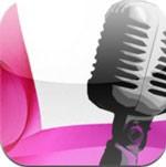 KaraokeVList for iOS