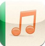 Karaoke Vietnam for iOS