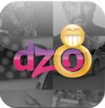 Dzo8 News for iOS