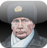 Life and career Putin for iOS