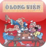 OLongVien for iOS