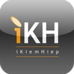 iKiemHiep for iOS