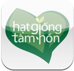 Tri Viet Books for iOS