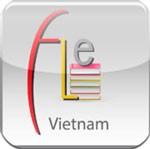 FLEbook for iOS