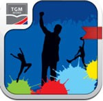 The secret of success for teen! for iOS