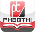 Phan Thi Books for iPad