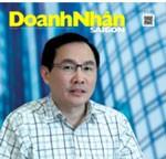 Saigon Entrepreneur for iOS