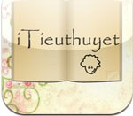iTieuthuyet for iOS