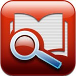 eBook Search for iOS