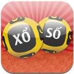 Lottery for iOS
