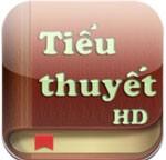 HD for iPad iTieuthuyet