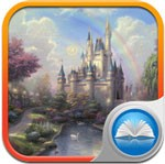 Anthology of fairytales for iOS